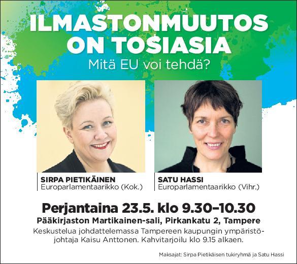 S_Pietikainen_Ilmasto_99x88_AL-page-001